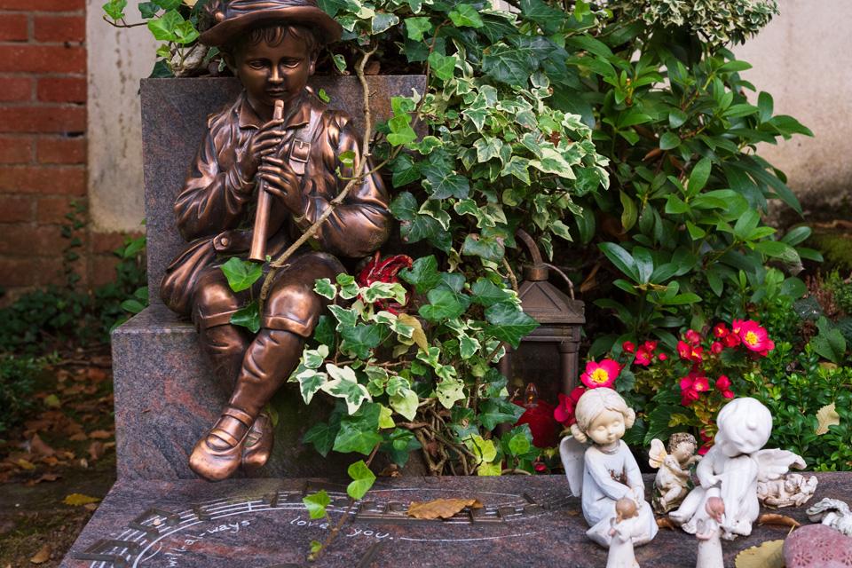 Nordfriedhof_Juli#30-4060