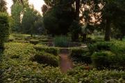 Nordfriedhof_Juli#12-3940