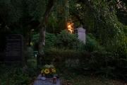 Nordfriedhof_Juli#31-4063