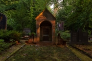 Nordfriedhof_Juli#37-4096