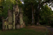 Nordfriedhof_Juli#40-4116