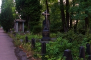 Nordfriedhof_Juli#9-3904