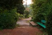 Nordfriedhof_Juli#14-3954