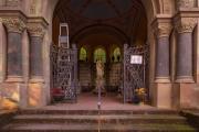 Nordfriedhof_Juli#51-4205
