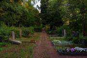 Nordfriedhof_Juli#55-4221