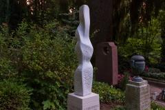 Nordfriedhof_Juli#10-3929