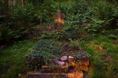 Nordfriedhof_Juli#46-4183