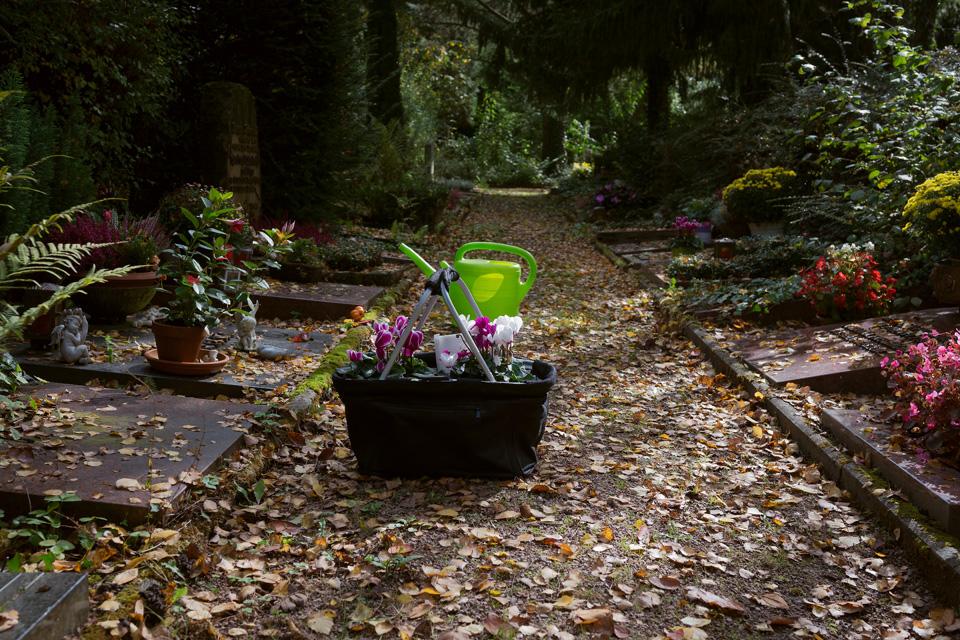 N_FriedhofOkt#11-1866