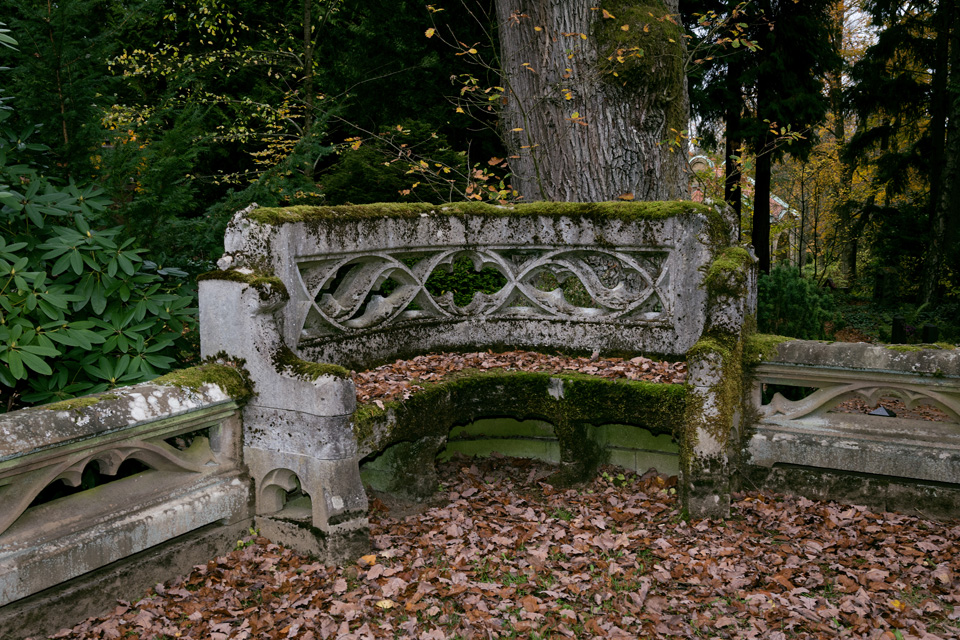N_FriedhofOkt#24-3648