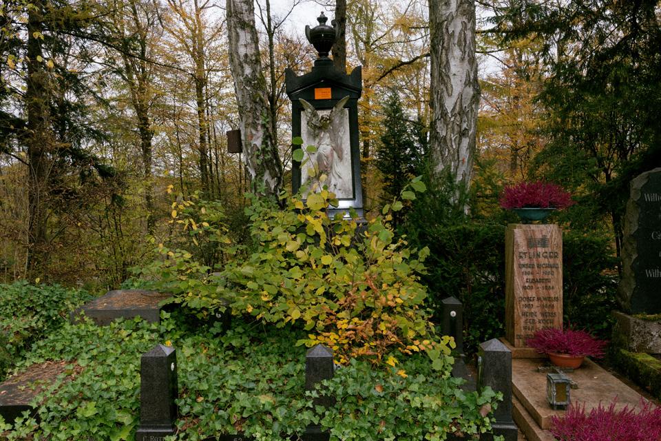N_FriedhofOkt#27-3663