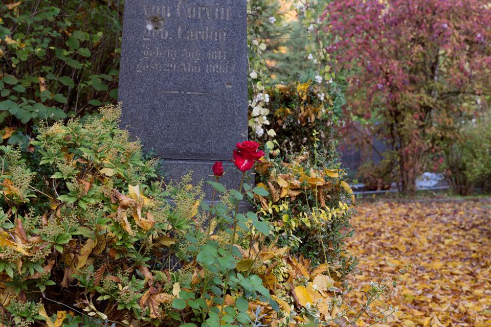 N_FriedhofOkt#4-1829
