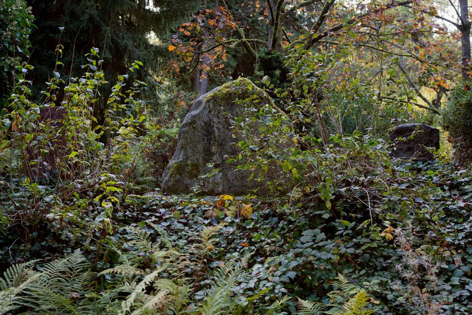 N_FriedhofOkt#7-1835