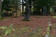 N_FriedhofOkt#25-3652