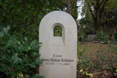 N_FriedhofOkt#17-3627