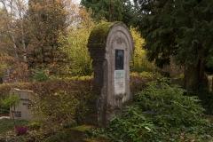 N_FriedhofOkt#28-3664