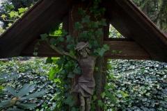 N_FriedhofOkt#9-1846