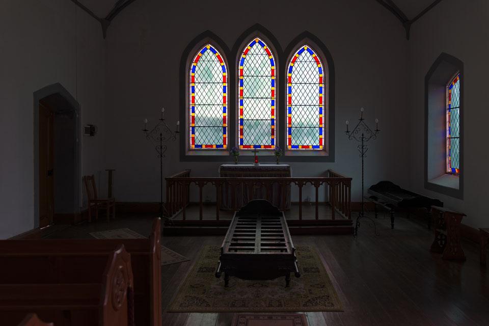 Kapelle1-7355