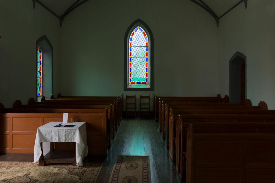 Kapelle2-7356