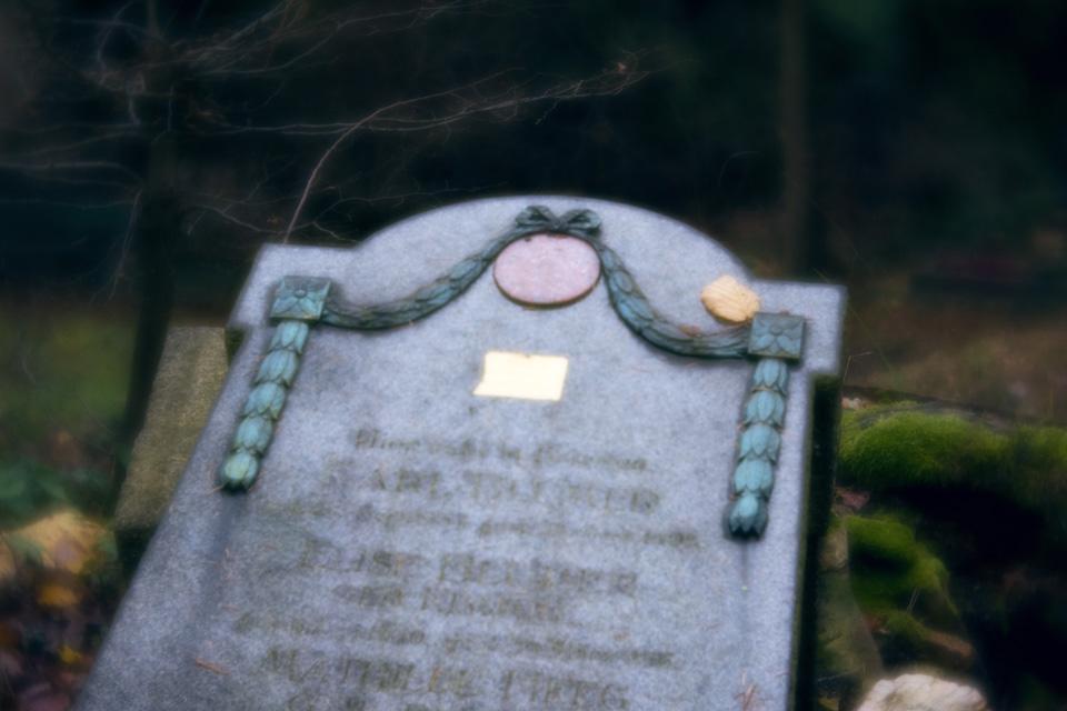 nordfriedhof_totensonntag#10-4669