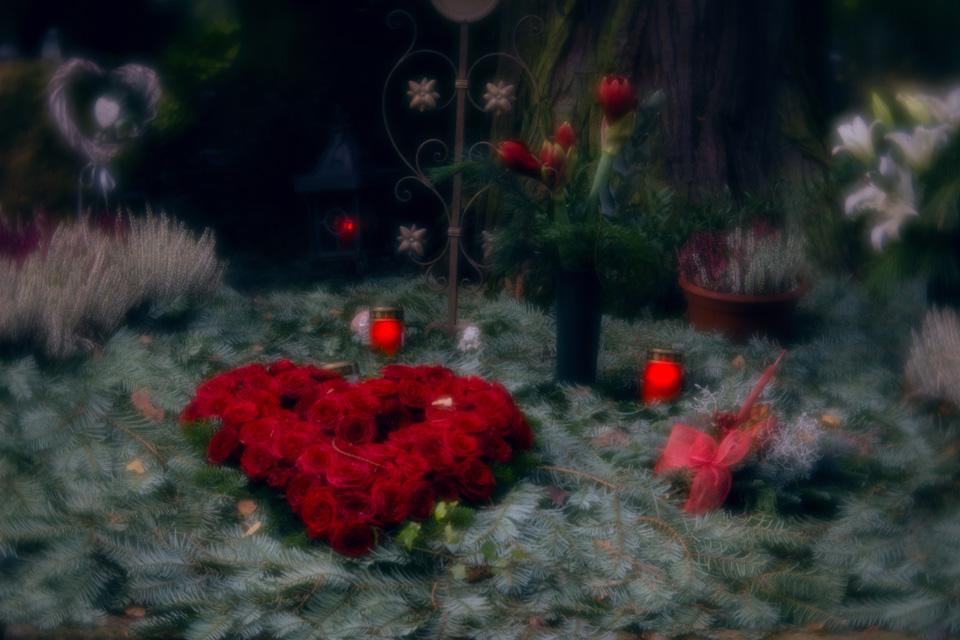 nordfriedhof_totensonntag#11-4668
