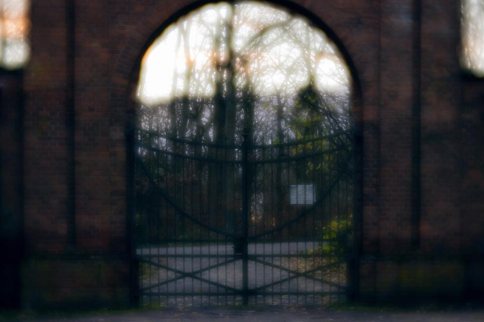 nordfriedhof_totensonntag#13-4660