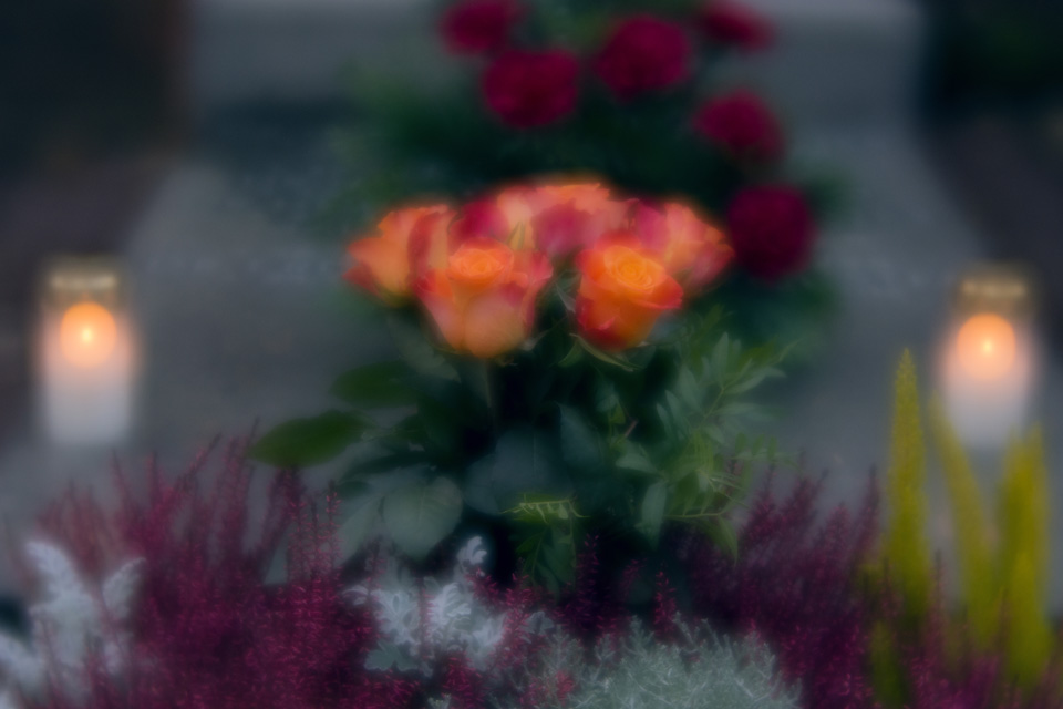 nordfriedhof_totensonntag#14-4656