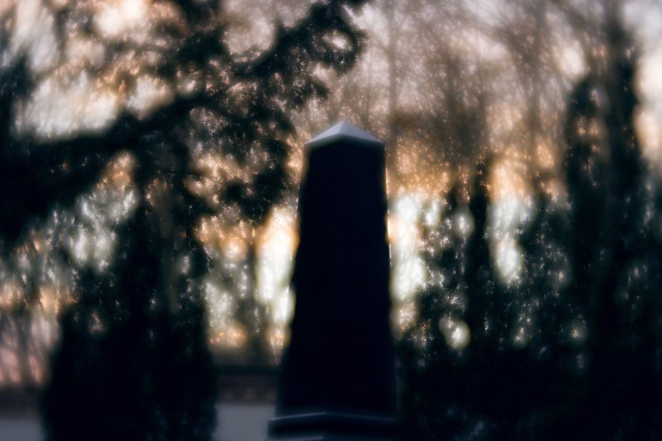 nordfriedhof_totensonntag#15-4653