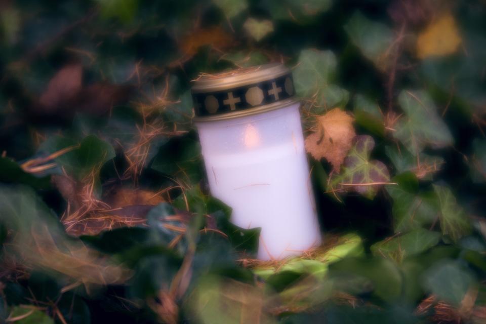 nordfriedhof_totensonntag#16-4651
