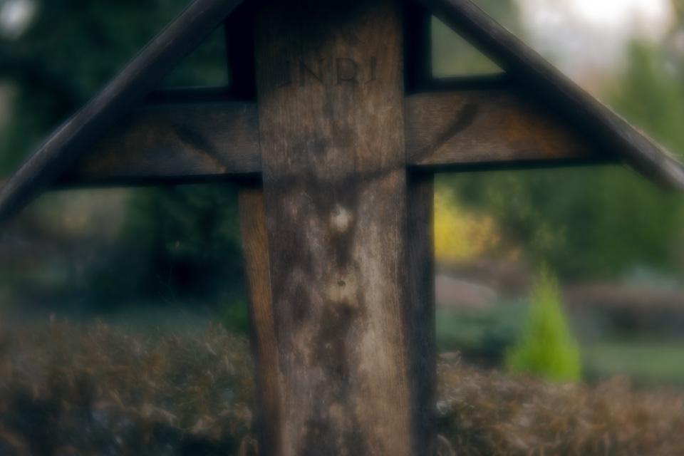 nordfriedhof_totensonntag#23-4637