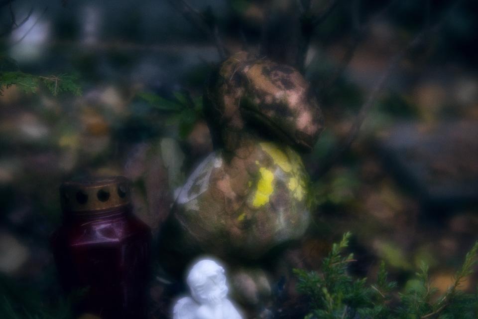 nordfriedhof_totensonntag#4-4684