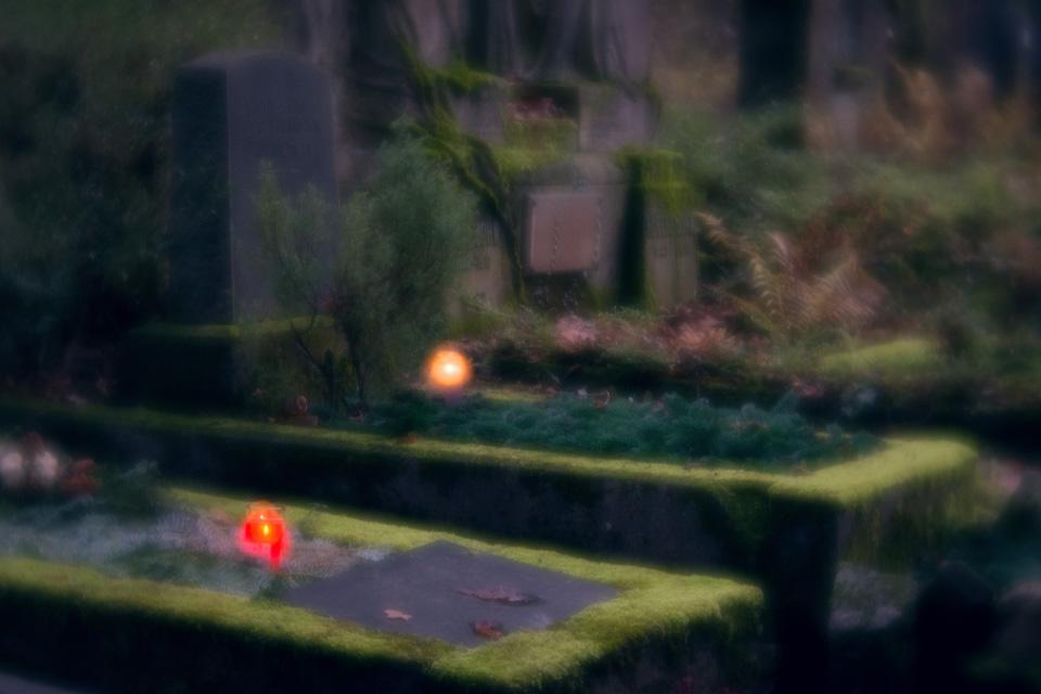 nordfriedhof_totensonntag#6-4681