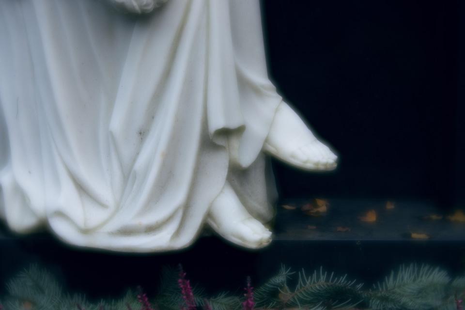 nordfriedhof_totensonntag#7-4675