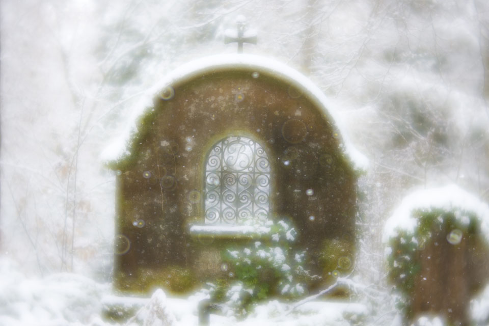 kapellenfenster-6993