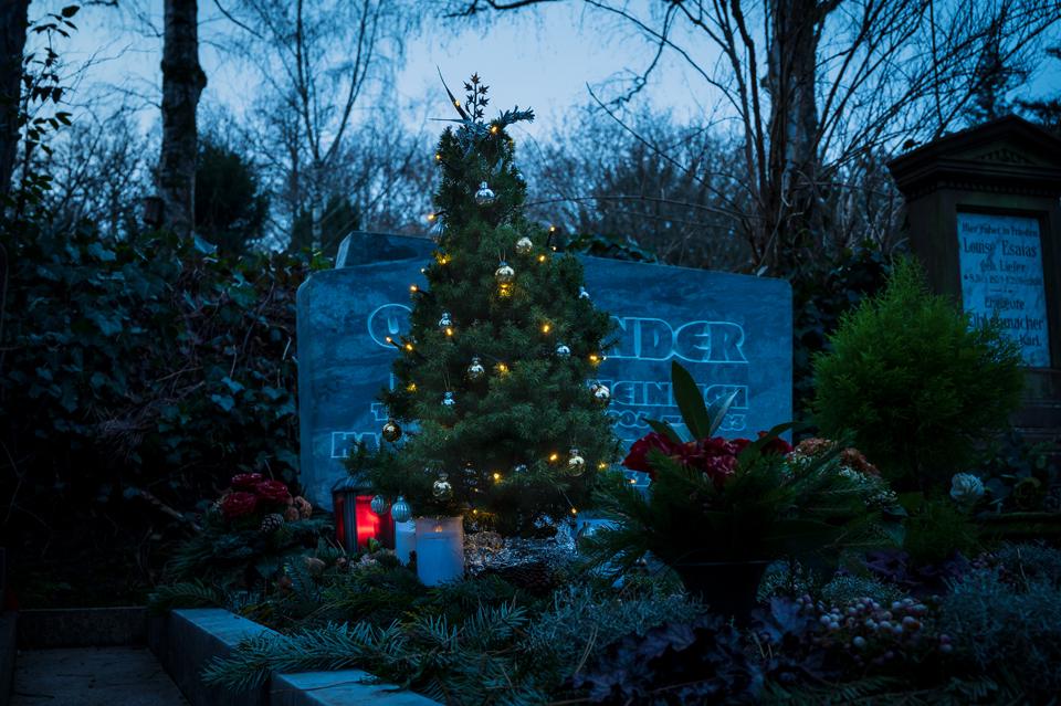 Nf_Weihnachten03-62340