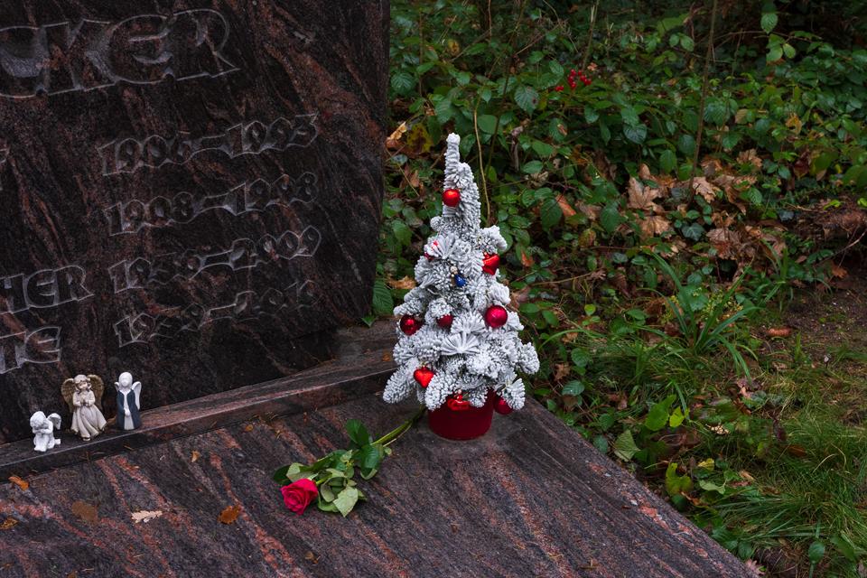 Nf_Weihnachten11-1364