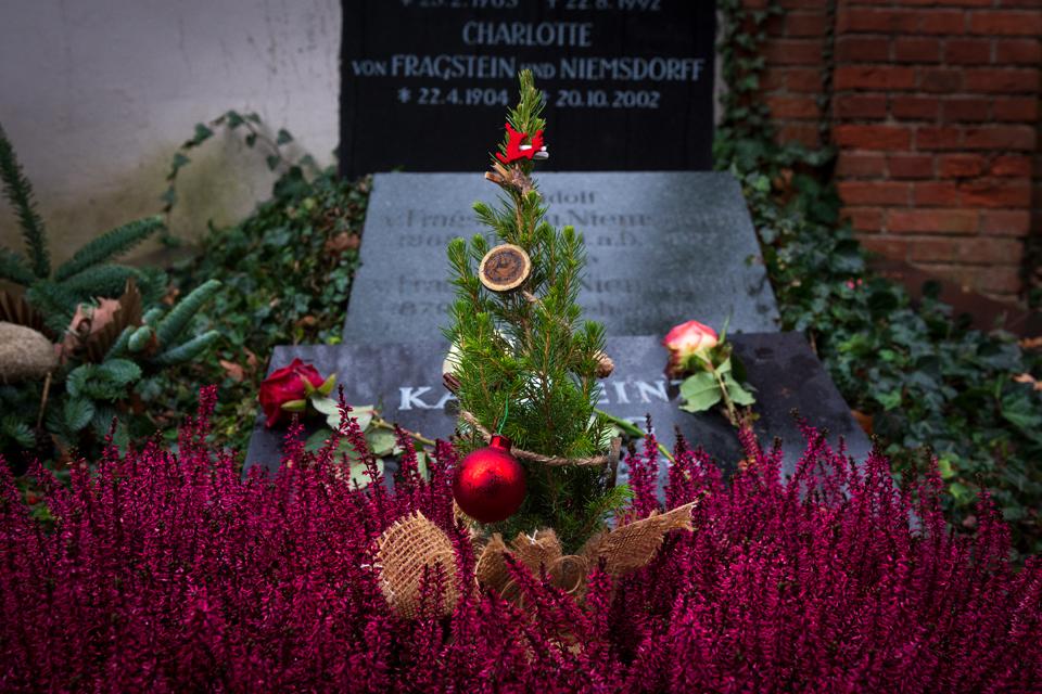 Nf_Weihnachten18-1420