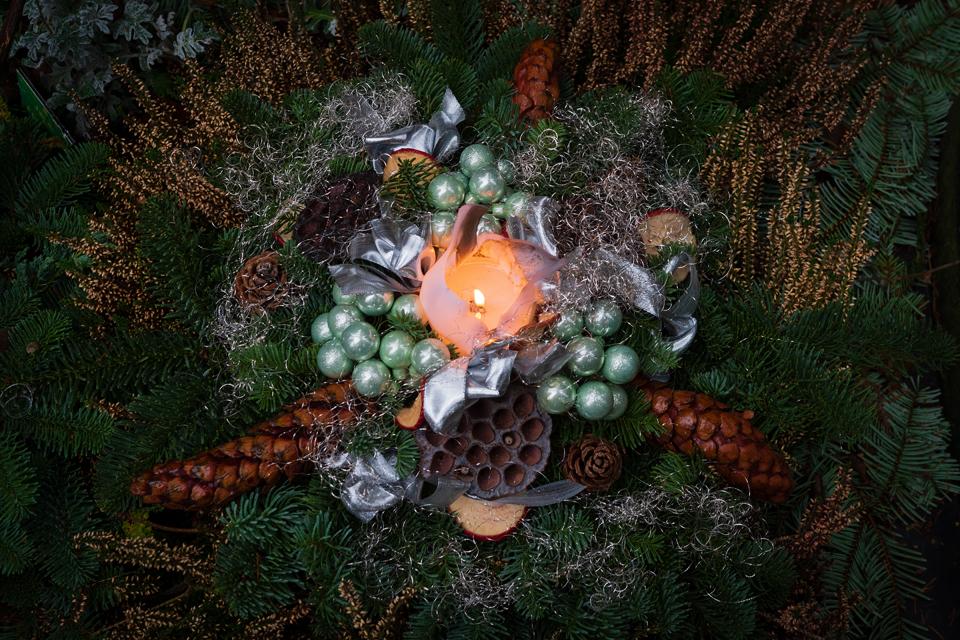 Nf_Weihnachten24-1449