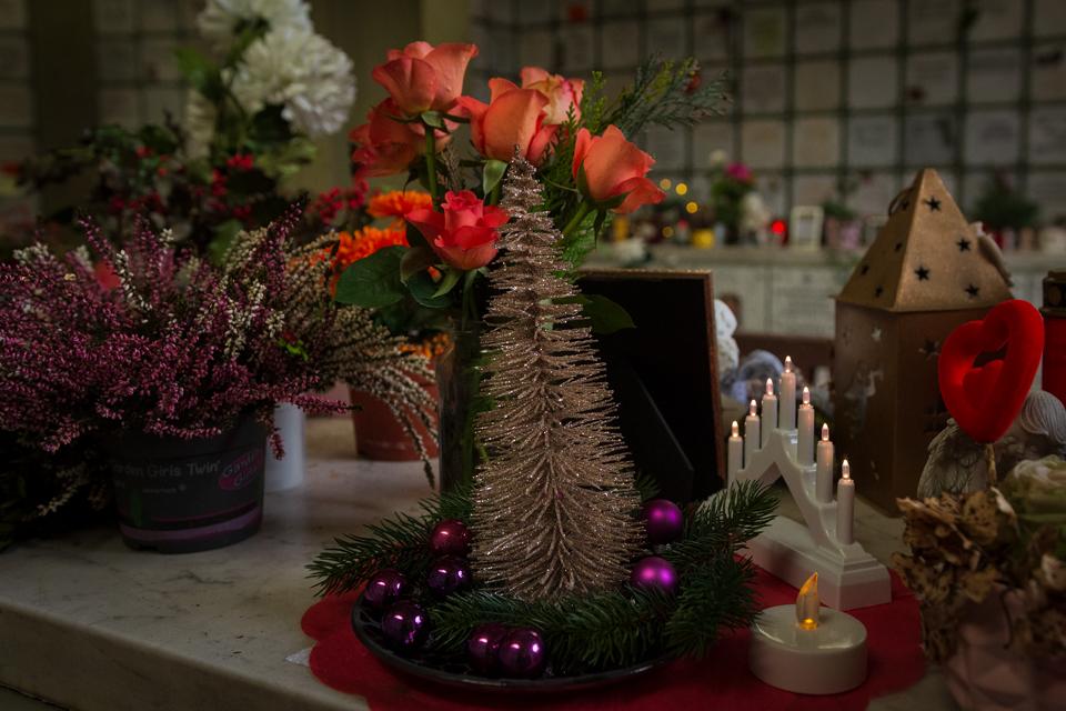Nf_Weihnachten27-1483