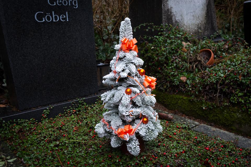 Nf_Weihnachten32-1508