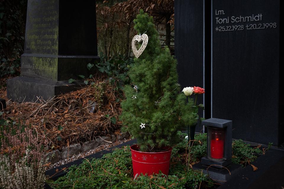 Nf_Weihnachten33-1515