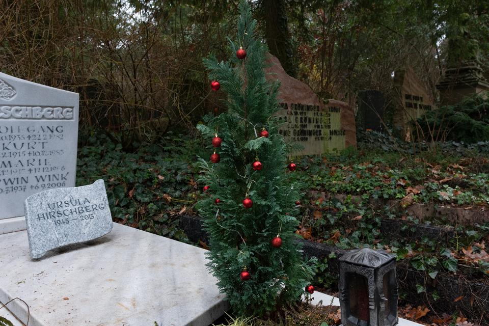 Nf_Weihnachten38-1545