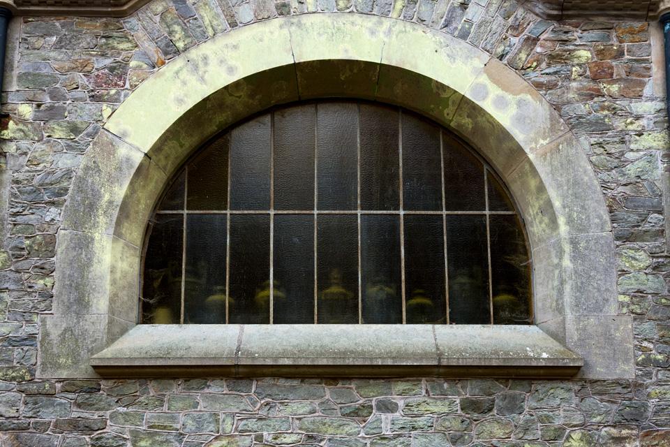 N_FriedhofOkt26-3662-1.jpg